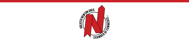 The Greater Newton Area Chamber of Commerce